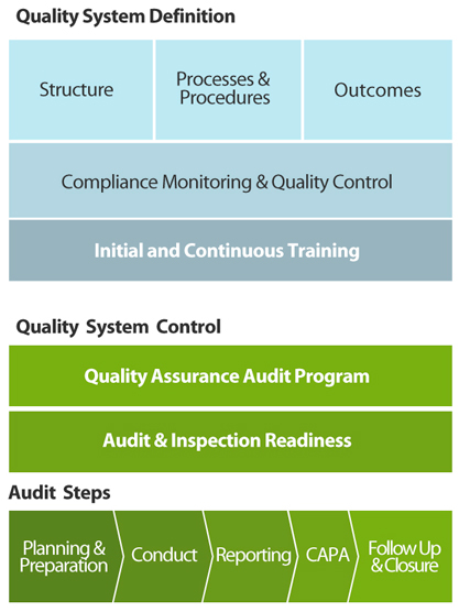 Quality-System-and-Audit-z